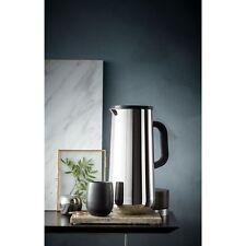 WMF Isolierkanne Kaffee 1,0l Impulse edelstahl