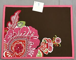 Pottery Barn Kids Set/2 Piper Small Shams Pillow Covers