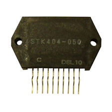 STK404-050 IC Circuito Integrado