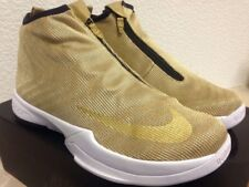 low priced 050c1 05176 Nike Men s Zoom Kobe Icon Jacquard Basketball Shoes in size 10