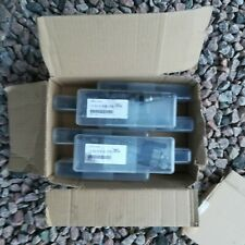 BMW Einspritzdüse Injektor 1er 3er 5er 6er 7er X5 X6 Z4 13538616079 N54 N55 N63