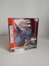 Transformers Takara Legends Slipstream SEALED LG-16