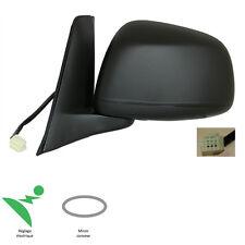 KIT RITOCCO AUTO 50 GR LECHLER FIAT IDEA SEDICI PANDA SCUDO N 395//A BLEU FOREST