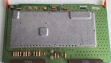 HP 08720-69049  Fn anaolg board from vna HP 8722A
