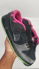 Nike Dunk SB Northern Lights Premier Mens Size 11.5