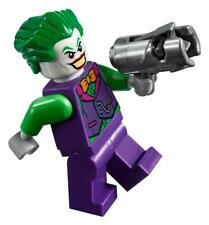 New Lego Minifigure The Joker DC sh590 Batman 76119