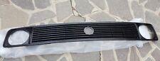 VW T3 1979-1992 FRONT GRILL MASCHERINA ANTERIORE CALANDRA CALANDRE