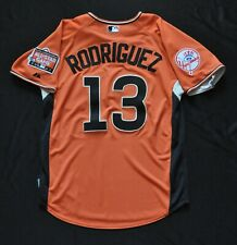 wholesale dealer fbb9a 6fc19 Alex Rodriguez All-Star Game MLB Jerseys for sale | eBay