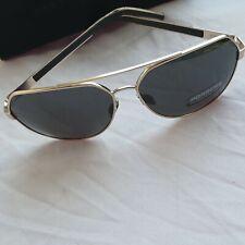 Porsche sunglasses for Mens