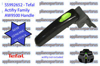 Tefal Actifry Handle for Actifry Family AW9500 - SS992652 - NEW - GENUINE