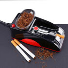 Electric Cigarette Machine Automatic Laminating Electronic Roller Blue/Red photo