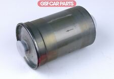 Bentley Turbo R 1994-1995 Mann Fuel Filter Engine Service Replacement Part