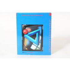 Urs Tillmanns - Creative Large Format 1 - Grundlagen & Applications