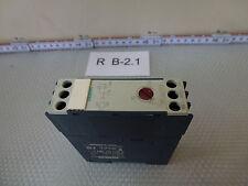 Siemens 7PU6020-7NN20, Relais auch zur Realisierung von Stern-Dreieck Schaltung