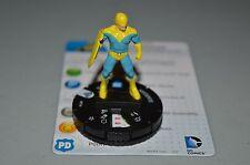 Dc Heroclix Superman/Wonder Woman Guardian 13a