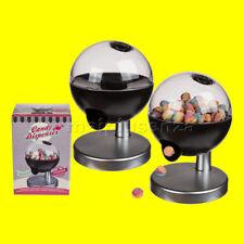 Distributore elettronico di dolciumi - Dispenser automatico caramelle gomme
