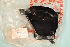 NOS Honda SL125 K0 Air Cleaner Airbox, SL 125 Air Box