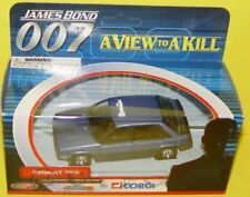 James Bond - The ultimate Bond Collection Renault 11 Taxi