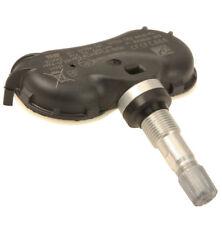 Fits Honda Insight Fit Civic Tire Pressure Monitoring System TPMS Sensor Genuine