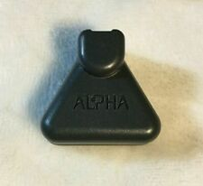 200 Alpha Security Products S3 Mag Tag Magtag ll Anti-Theft Stop Loss Retail