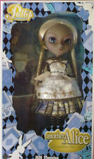 Jun Planning Pullip Another Alice Doll NRFB New