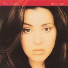 Tina Arena - Don't Ask (Gold Series) [New CD] Australia - Import