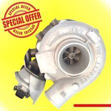 Turbo Charger Saab 95 9-5 3.0 TiD ; 130 kW / 177 hp ; 715230 8972572983 5342969