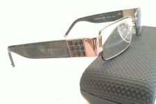 Rock & Republic Eyeglass frames RR013 punk studs 54()13 135 tortoise