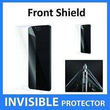 Samsung C9 Proteggischermo fronte Pro una copertura completa scudo invisibile Militare