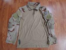 Crye Precision DCU Combat Shirt