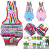 Female Pet Dog Diaper Strap Pants Physiological Short Sanitary Panty Underwear