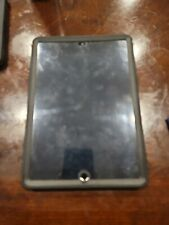 "iPad 7th Gen 10.2"" 32GB WiFi + 4G LTE Cellular UNLOCKED with APPLE WARRANTY"