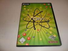 PC   Atomix 2