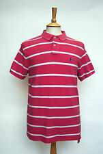 Ralph Lauren Sportswear/Beach Vintage Clothing for Men