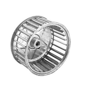 209505 Oster Dryer Blower Wheel / Fan for Cage and Stand Dryers