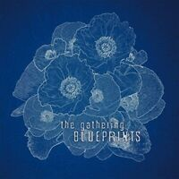 The Gathering - Blueprints [Used Very Good CD]