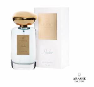 Shaula, Elnath, Alhena, Hadar, Misam - Arashe Eau De Parfum 50ml - Full Range