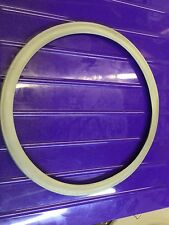Dyson CR01  CR02 washing machine ,inner door seal & Clamp Band