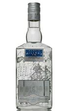 GIN MARTIN MILLER'S WESTBOURNE STRENGHT CL.70