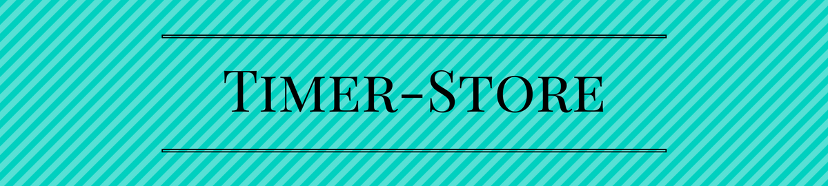 Timer-Store