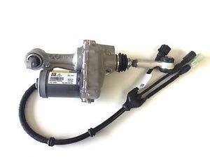 Ferrari GTC4 Lusso Actuator Right 330992 Fh Actuator