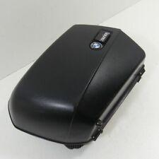 BMW R 1100 R 259 Seitenkoffer 42573 links