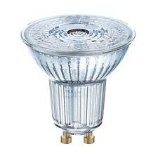 Rp636 OSRAM Led-lampe Parathom Par16 4 3 Watt Gu10