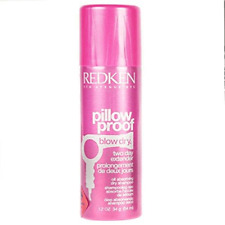 REDKEN Pillow Proof Blow Dry Two Day Extender 1.2 OZ