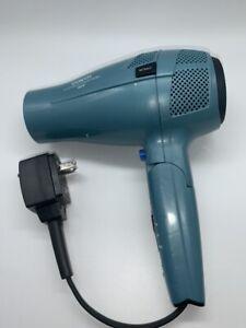 Conair 1875 Watt Cord Keeper Handle Hair Dryer