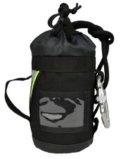 Deluxe Personal Rope Bag only