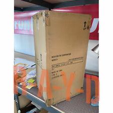1000% Bearbrick Stussy 35th Anniversary Medicom Toy (NEW in BOX)
