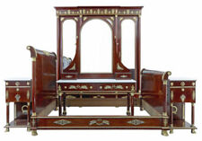 Beds/Bedroom Sets Non-Standard Original Antique Beds