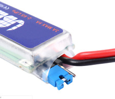 Hobbywing 5V or 6V 3A UBEC Switch Mode BEC Screening Anti-interference For RC
