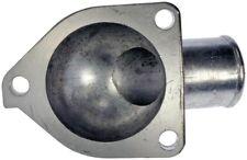 Engine Coolant Thermostat Housing Dorman 902-5060